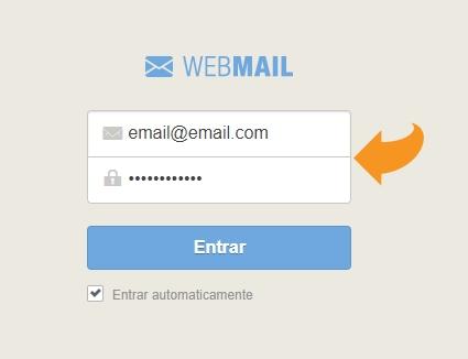 4497c0941 Arquivos Emails - Site.com.br Ajuda